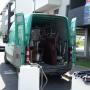 Transport electrocasnice mari si mici Cluj